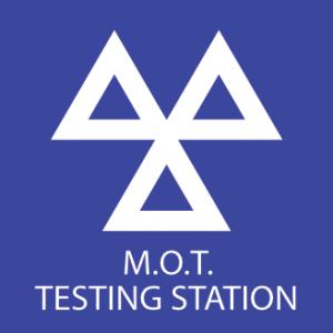 mot_testing_station